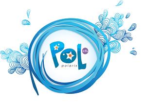 Polaris Art & Music School